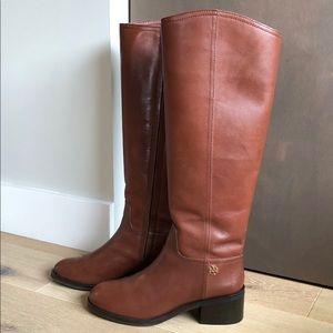 Tory Burch Fulton Boot
